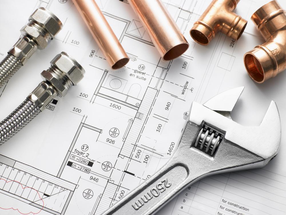 Process Engineering – Mechanical Estimator